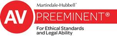 Martindale-Hubbell-AV-Preeminent-logo-no-date